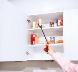 Huishouden & Keuken