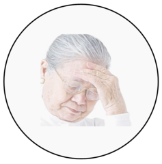 Alzheimer & Dementie