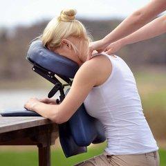 Sissel Massage