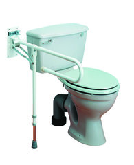 Accessoires & Toilet