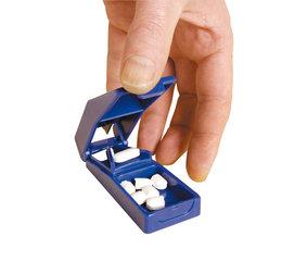 Medicijn & Pil