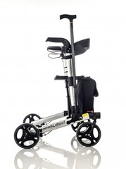 Rollator & Accessoires