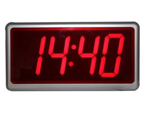 Horloges & Klokken
