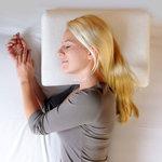AMPLICOMMS perfecte wekker - inclusief trilkussen