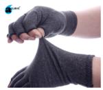 a'Glove® Reumahandschoenen (voorheen IMAK)