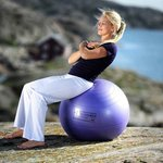 Sissel Ball - Fitness Zitbal