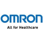 OMRON MIT Elite bovenarm bloeddrukmeter Bovenarmbloeddrukmeter met Medium manchet