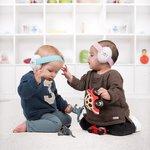 Muffy Baby oorkappen gehoorbescherming