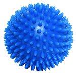 Egelballen Handtherapie