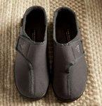 Pantoffels Arthur