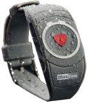 Maxcom GSM met SOS armband
