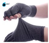 handschoenen artritis