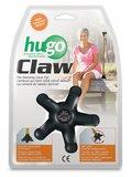 Claw Stokdop_