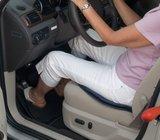 instaphulp auto