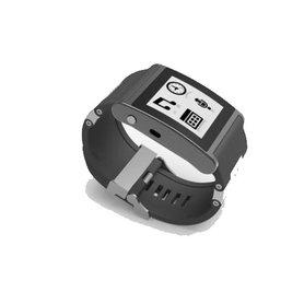 FreeVox smartwatch voor slechtzienden