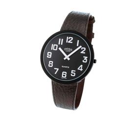 Groot Arsa horloge voor slechtzienden
