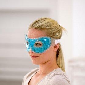 SISSEL Eye Mask Cold Pack