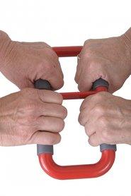 Handy Handle Handbar