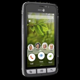 Doro 8031 smartphone | UITVERKOCHT !!!