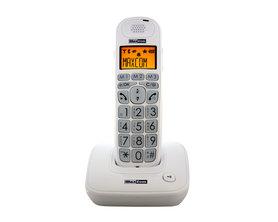 Maxcom draadloze DECT telefoon