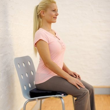 Sissel Sit Basic - Wigkussen