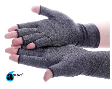 a'glove reumahandschoen