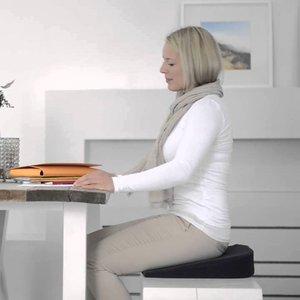 Sissel Sit Special - Wigkussen