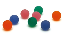 Sissel Press Ball - handtherapie