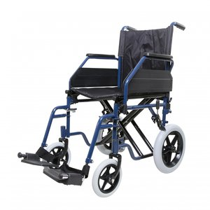goedkope rolstoel
