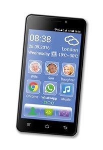 Vita Esmart telefoon voor ouderen