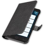 smartphone hoesje